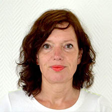 Astrid Schuijer