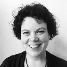 Marjolein Egtberts