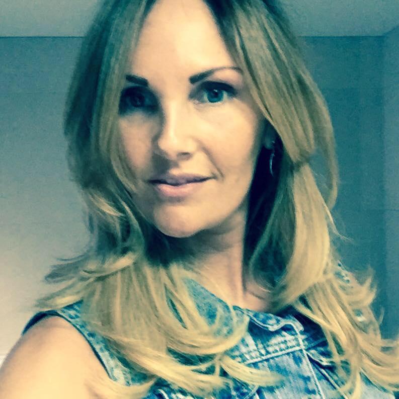 Yvonne Roijakkers