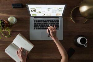Online researchvoor kwalitatieve leads